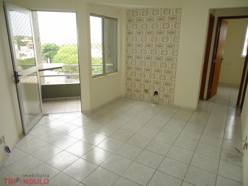 Apartamento para locacao no Zona VII em Umuarama com 0m² por R$ 650,00