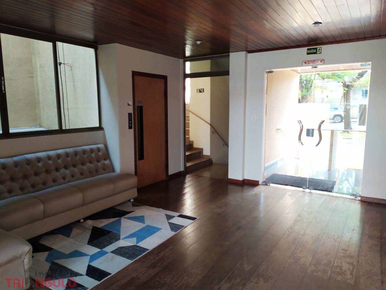 Apartamento para venda no Zona I em Umuarama com 0m² por R$ 850000