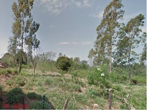 Terreno para locacao no Jardim Paineiras em Umuarama com 0m² por R$ 6300