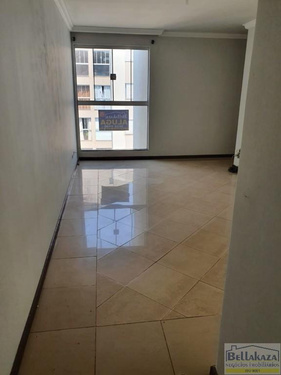 Apartamento para venda no Vila Bosque em Maringa com 62m² por R$ 220.000,00