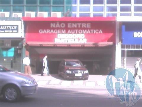 Garagem-Curitiba-Centro-00706.002