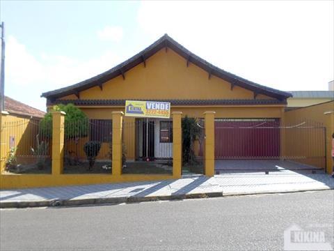Casa Residencial-Ponta Grossa-Orfas-9648