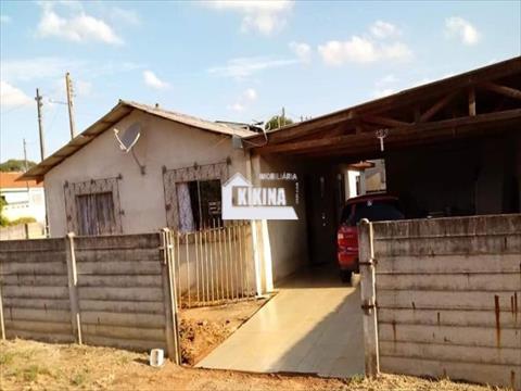 Casa Residencial-Ponta Grossa-Contorno-02950.6336