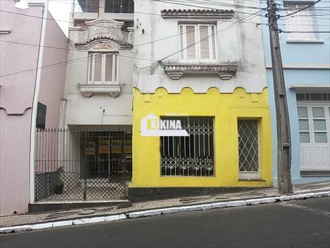 Sala Comercial-Ponta Grossa-Centro-02425.003
