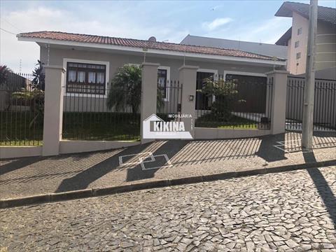 Casa Residencial-Ponta Grossa-Orfas-02950.7706