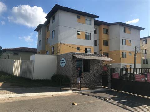 Apartamento-Curitiba-Tatuquara-81164.001