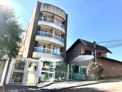 Apartamento para venda no Portao em Curitiba com 0m² por R$ 299.000,00