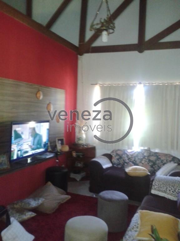 Chácaras_prop Rurais para venda no Estrada da Cegonha em Londrina com 600m² por R$ 1.950.000,00