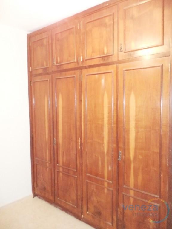Casa Residencial para venda no Tatiani em Londrina com 156m² por R$ 700.000,00