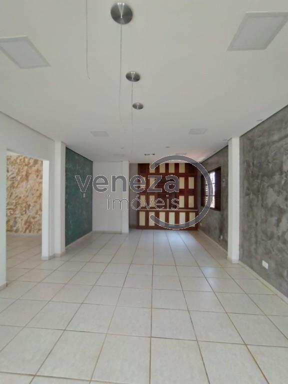 Casa Comercial para venda no Campo Belo em Londrina com 200m² por R$ 780.000,00