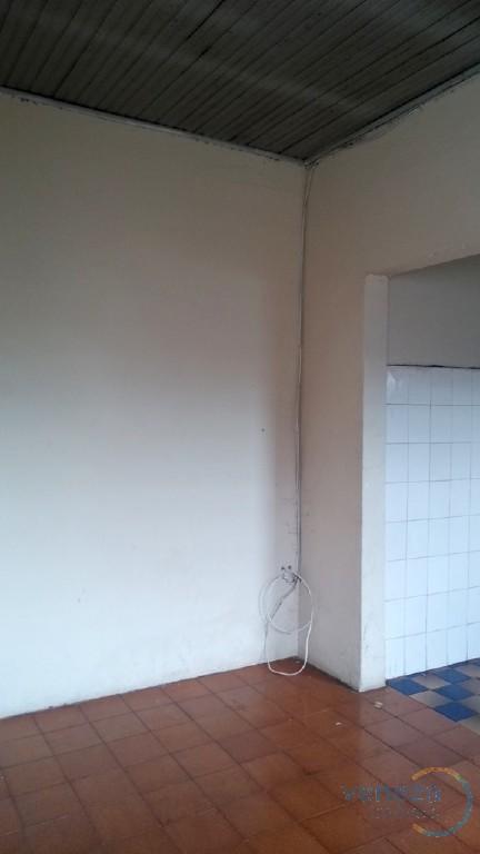 Casa Residencial para venda no Progresso em Londrina com 192m² por R$ 158.000,00