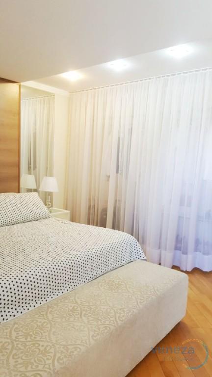 Casa Comercial para venda no Iguacu em Londrina com 440m² por R$ 1.900.000,00