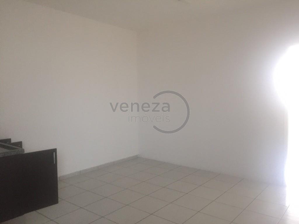 Barracão_salão_loja para venda no Centro em Londrina com 418m² por R$ 2.800.000,00