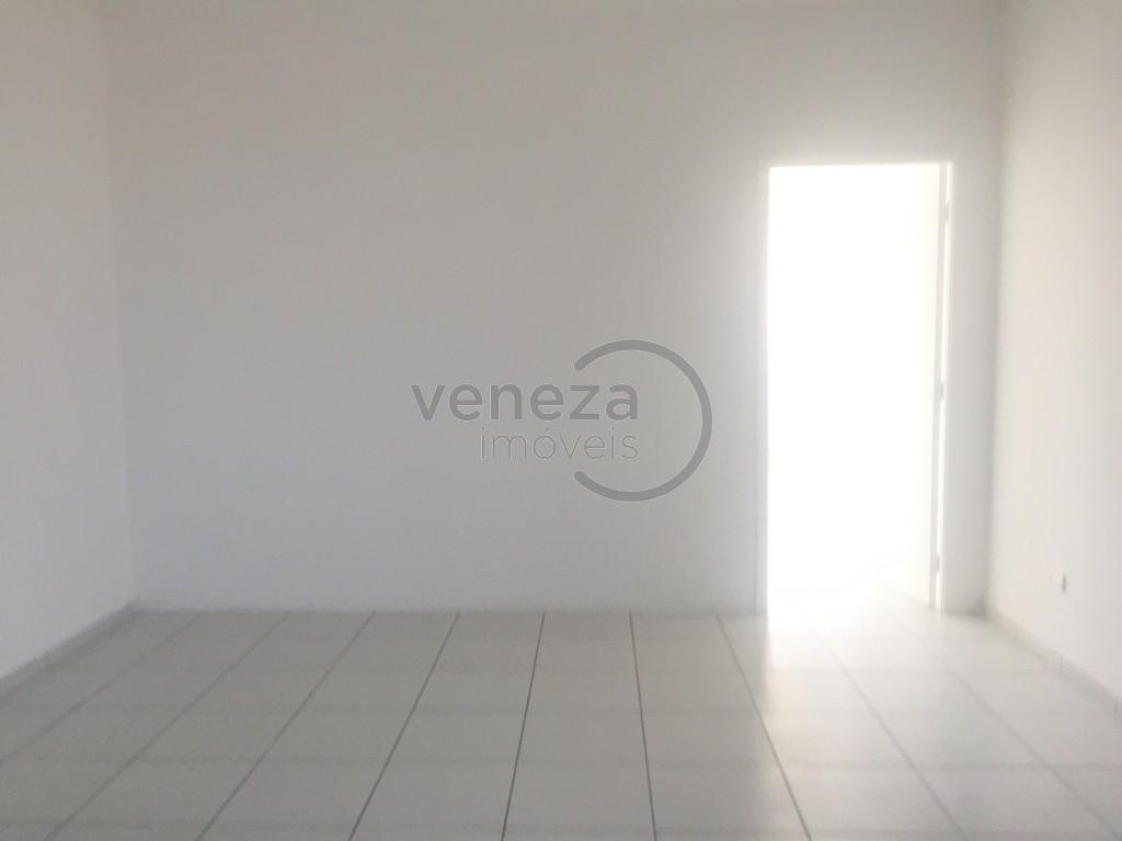 Prédio Comercial para venda no Centro em Londrina com 418m² por R$ 2.800.000,00