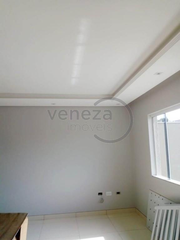 Casa Residencial para venda no Vila Nova em Londrina com 260m² por R$ 690.000,00