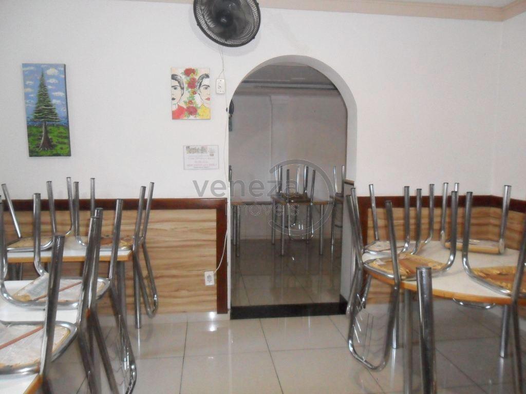Barracão_salão_loja para venda no Centro em Londrina com 400m² por R$ 1.200.000,00