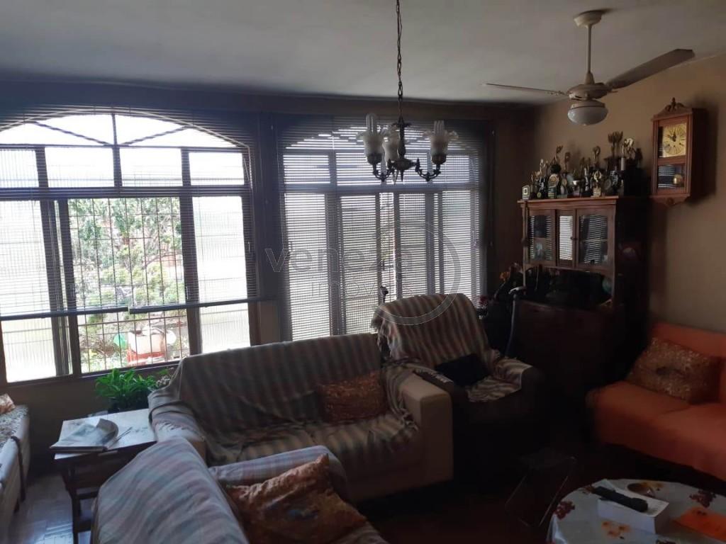 Casa Residencial para venda no Morumbi em Londrina com 190m² por R$ 495.000,00