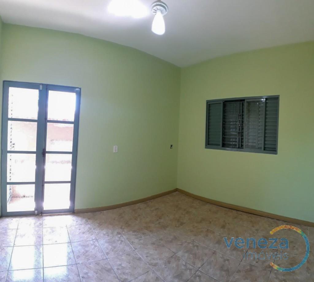 Casa Residencial para venda no Piza em Londrina com 200m² por R$ 370.000,00