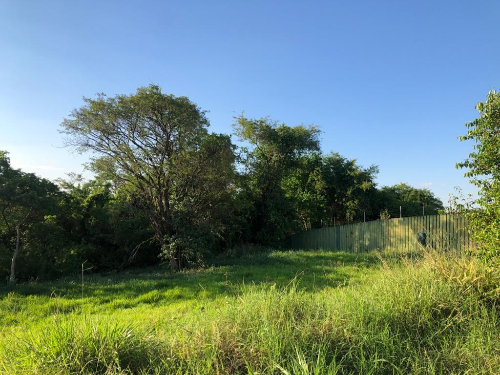 Terreno para venda no Brasilia em Londrina com 784m² por R$ 470.000,00
