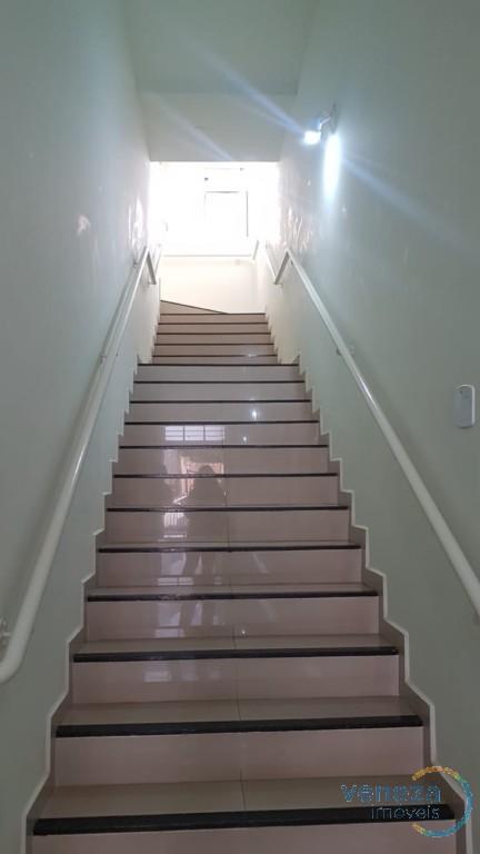 Apartamento para venda no Vila Goes em Londrina com 97m² por R$ 170.000,00