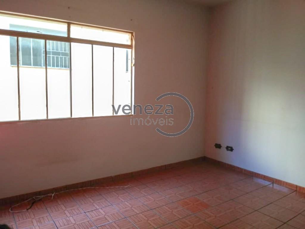 Apartamento para venda no Rodocentro em Londrina com 50m² por R$ 130.000,00