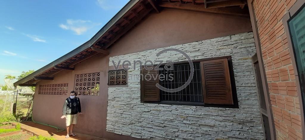 Chácaras_prop Rurais para venda no Bratislava em Cambe com 5,000m² por R$ 790.000,00