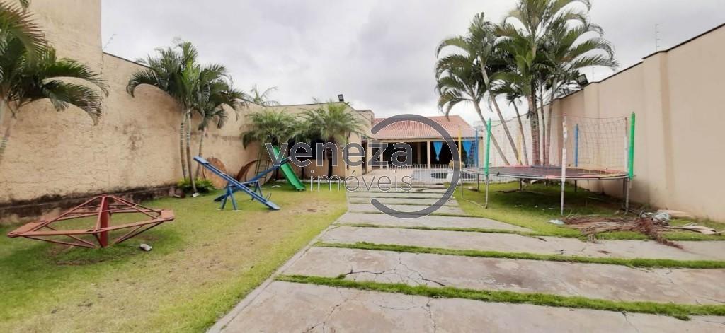 Barracão_salão_loja para venda no Palmares em Londrina com 200m² por R$ 700.000,00