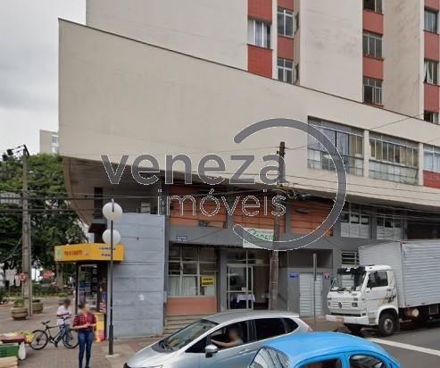 Barracão_salão_loja para locacao no Centro em Londrina com 150m² por R$ 12.500,00
