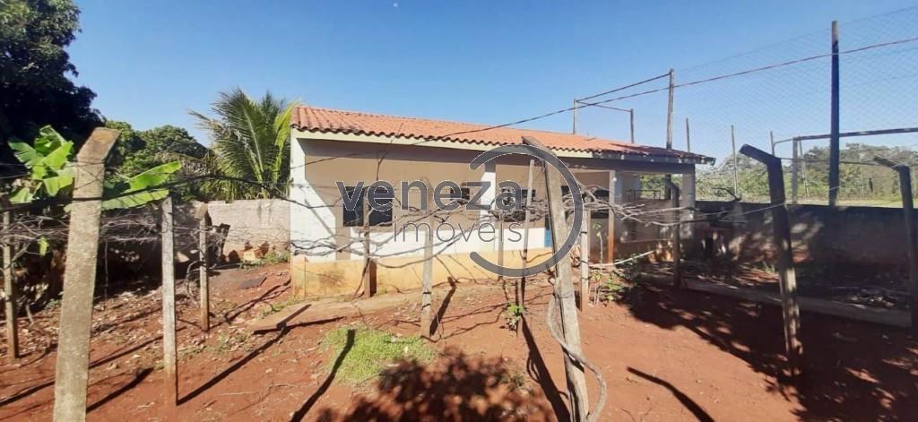 Chácaras_prop Rurais para venda no Dom Pedro I em Londrina com 10,000m² por R$ 750.000,00