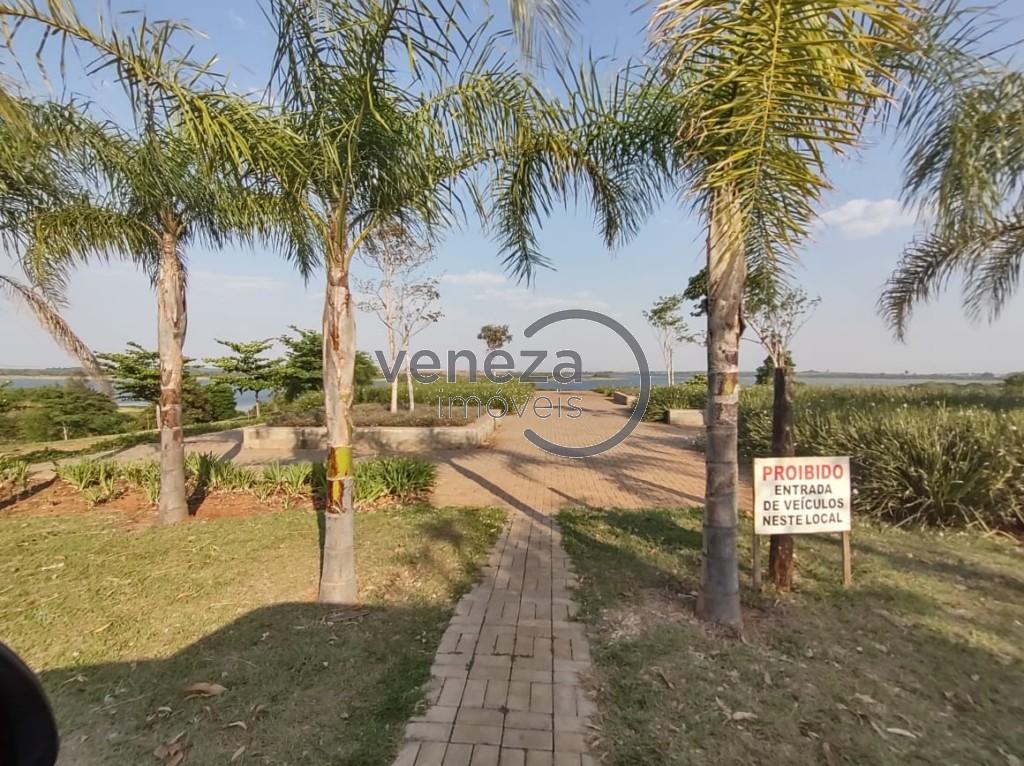 Chácaras_prop Rurais para venda no Estancia Favoretto em Sertanopolis com 7,979m² por R$ 1.200.000,00