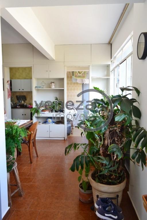 Apartamento para venda no Centro em Londrina com 136m² por R$ 380.000,00