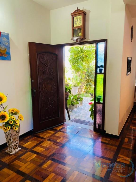 Casa Comercial para venda no Shangri-la em Londrina com 251m² por R$ 875.000,00