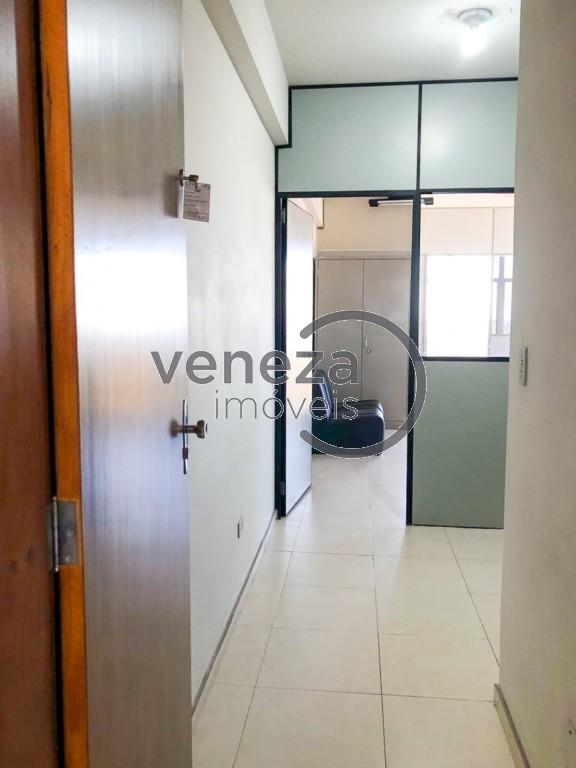Sala_sobreloja para venda no Centro em Londrina com 67m² por R$ 250.000,00