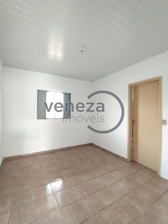 Casa Residencial para venda no Piza em Londrina com 44m² por R$ 300.000,00