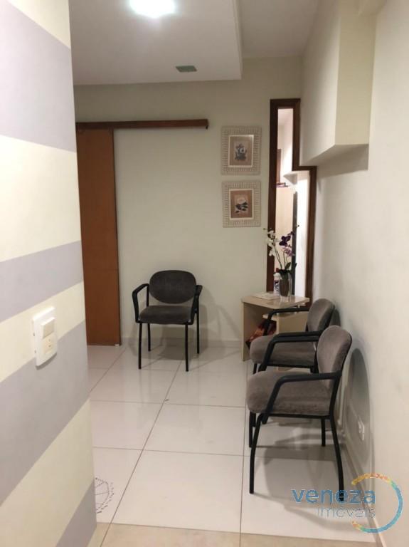 Sala_sobreloja para venda no Centro em Londrina com 67m² por R$ 240.000,00