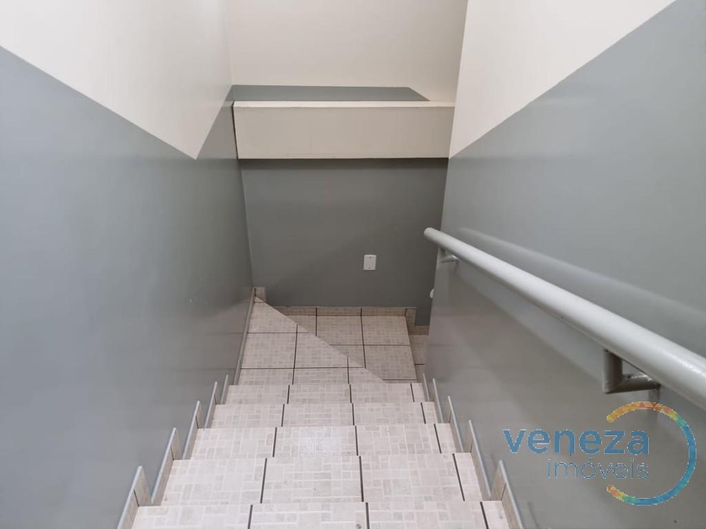 Casa Comercial para venda no Bandeirantes em Londrina com 212m² por R$ 920.000,00