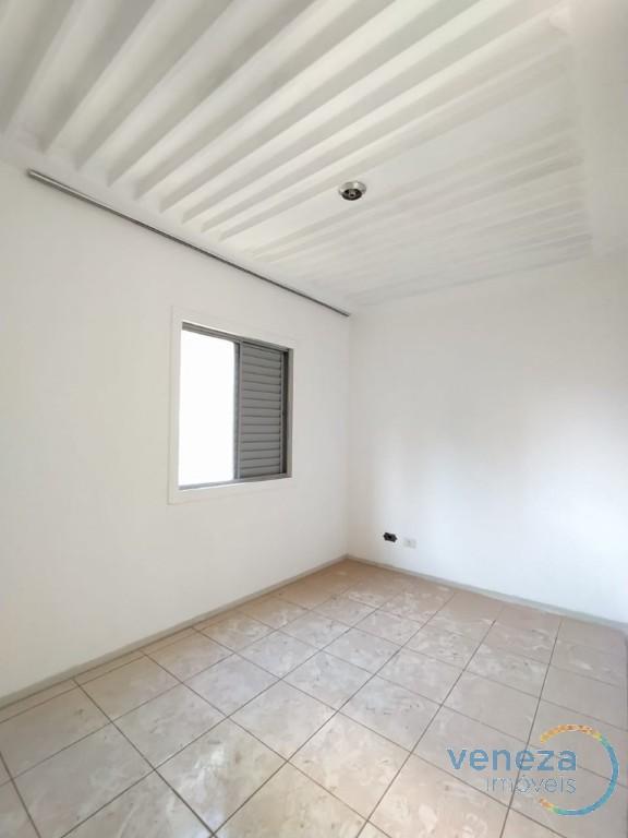 Apartamento para venda no Panorama em Londrina com 57m² por R$ 160.000,00
