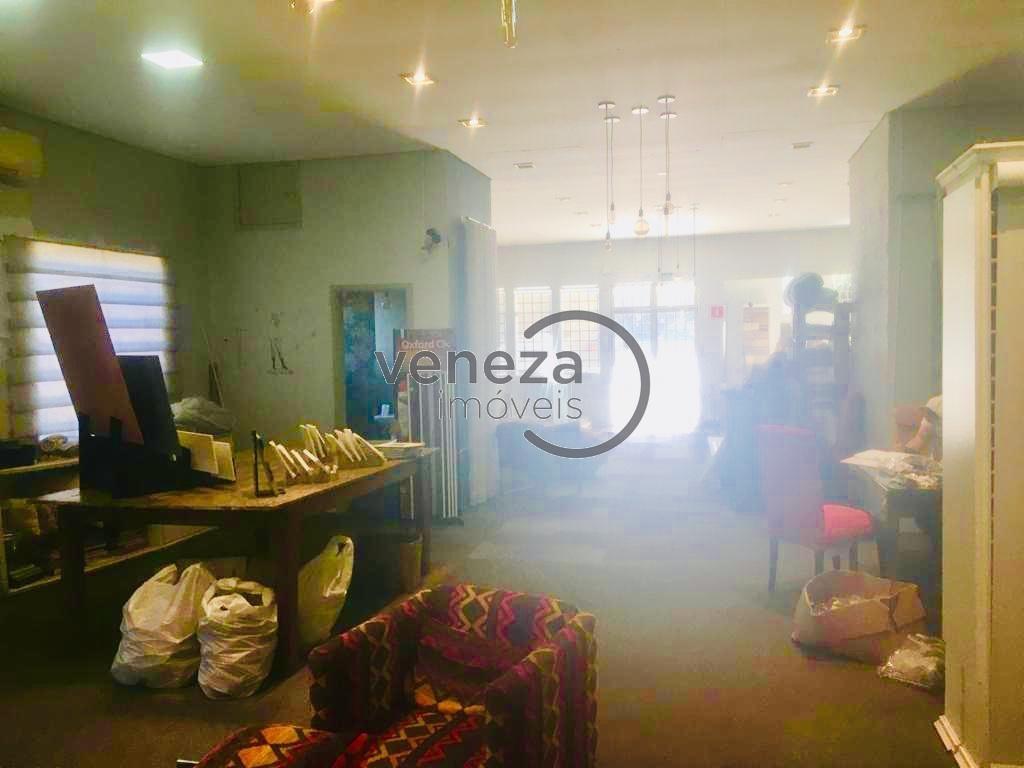 Barracão_salão_loja para locacao no Shangri-la em Londrina com 400m² por R$ 11.250,00