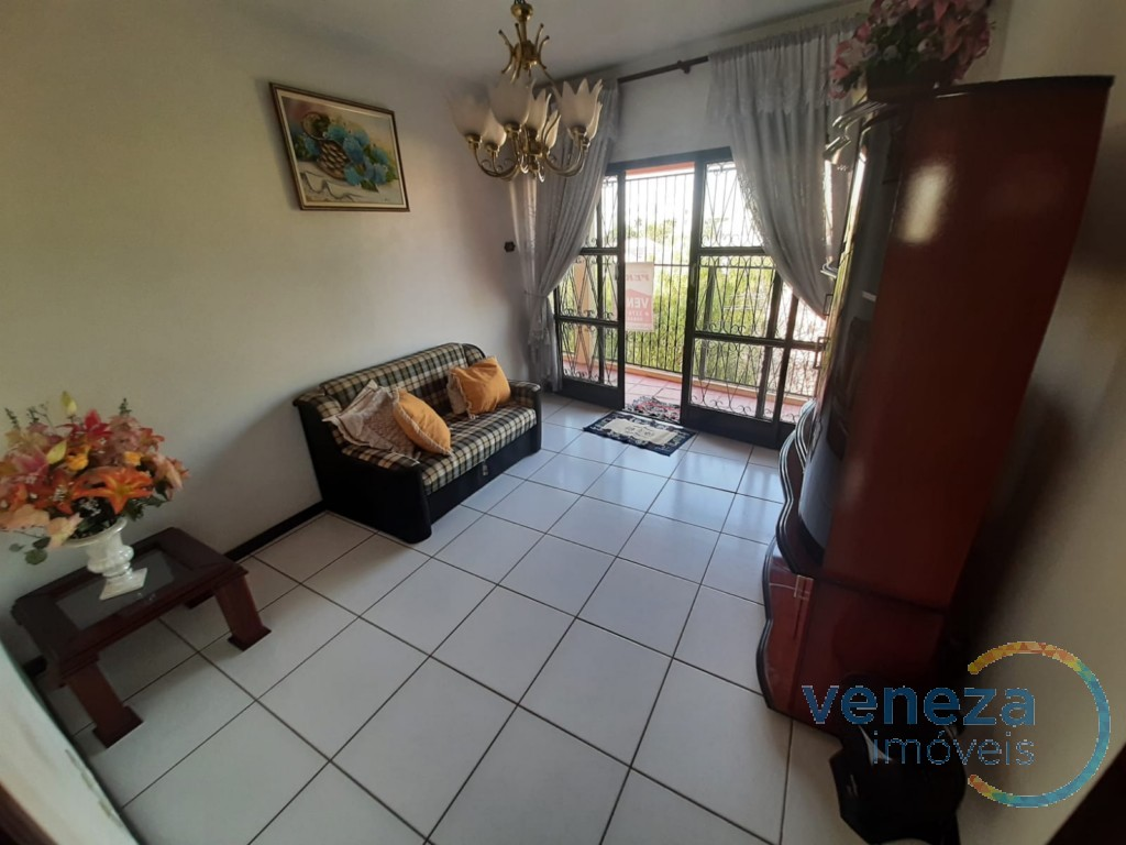Barracão_salão_loja para venda no Guaratuba em Londrina com 160m² por R$ 600.000,00