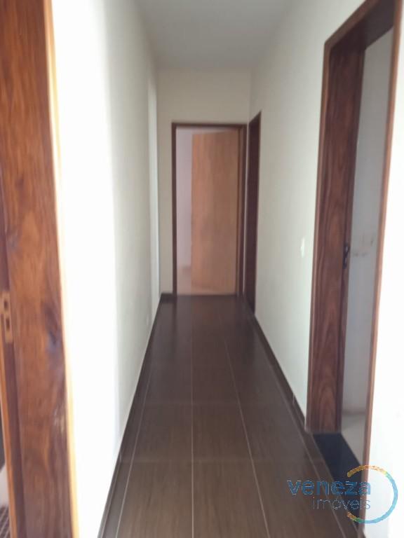 Casa Residencial para venda no Sol em Londrina com 330m² por R$ 780.000,00