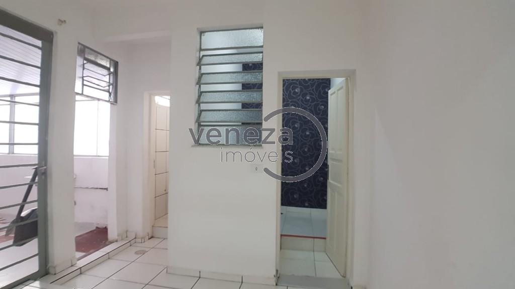 Sala_sobreloja para locacao no Centro em Londrina com 90m² por R$ 1.225,00