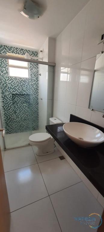 Apartamento para vendalocacaovenda e locacao no Centro em Londrina com 107m² por R$ 280.000,001.350,00