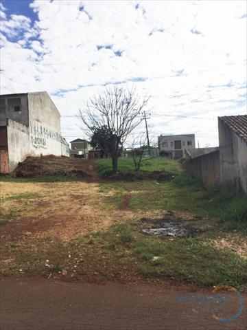 Terreno para venda no Ouro Preto em Londrina com 250m² por R$ 150.000,00