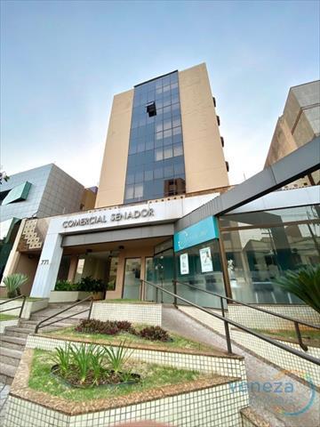 Sala_sobreloja para venda no Centro em Londrina com 30m² por R$ 190.000,00