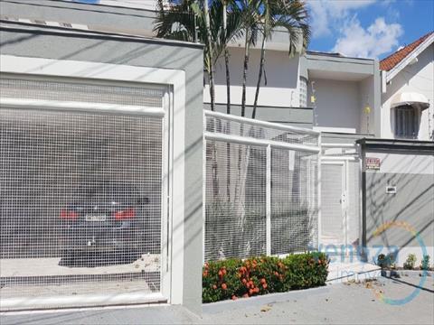 Casa Residencial para venda no Iguacu em Londrina com 440m² por R$ 1.900.000,00
