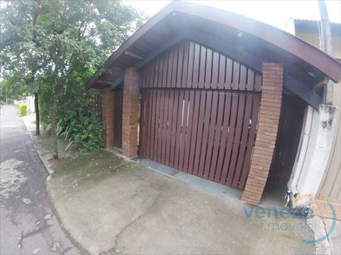 Casa Residencial para venda no Aurea em Londrina com 316m² por R$ 700.000,00