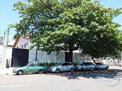 Casa Comercial para venda no Tatiani em Londrina com 293m² por R$ 1.000.000,00