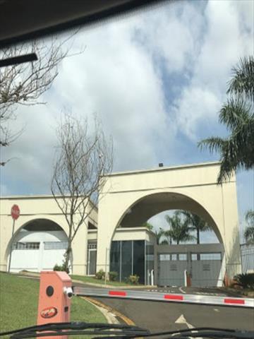 Terreno para venda no Brasilia em Ibipora com 784m² por R$ 470.000,00