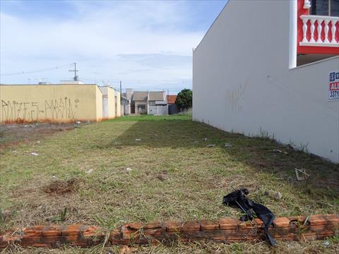 Terreno para locacao no Operaria em Londrina com 259m² por R$ 375,00