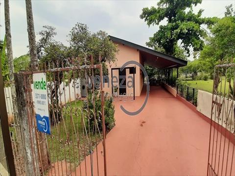 Chácaras_prop Rurais para venda no Parque Maracana em Cambe com 4,070m² por R$ 1.300.000,00